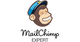mailchimp-experts-logo