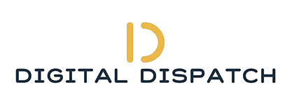 Digital Dispatch